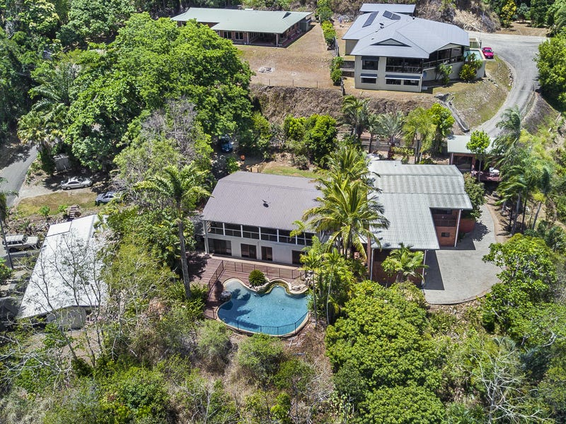 148 Sydney St, Bayview Heights, Qld 4868
