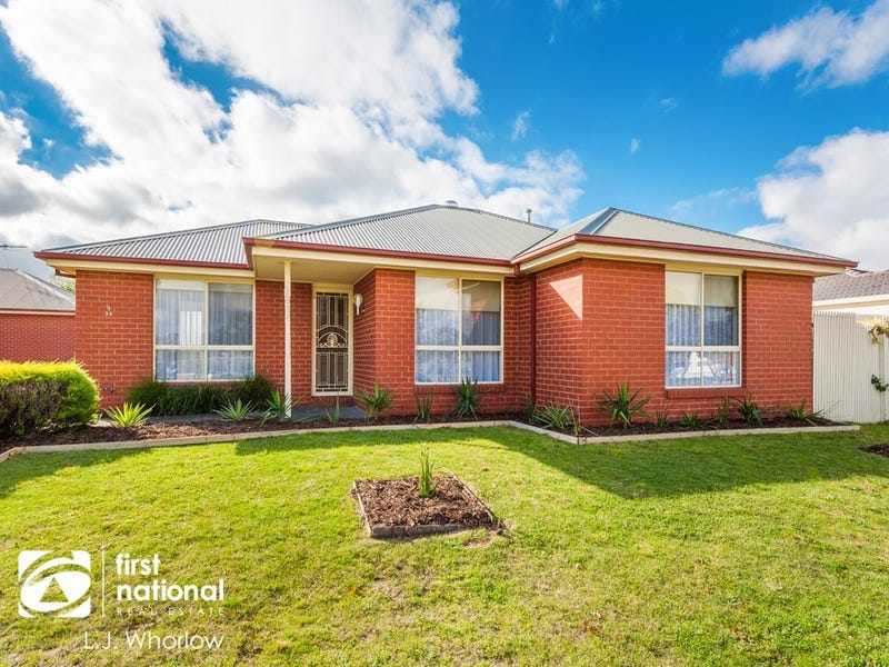 3/32-34 Charter Road, Sunbury, Vic 3429
