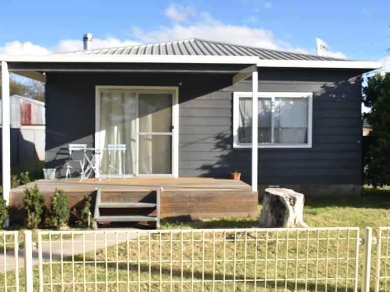 1 Thomas Street, Glen Innes, NSW 2370