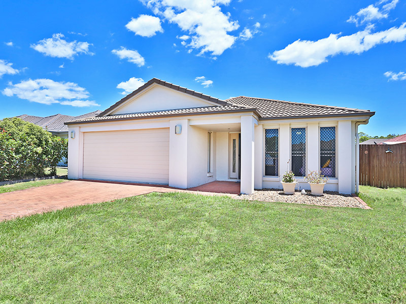 Address available on request, Bray Park, Qld 4500