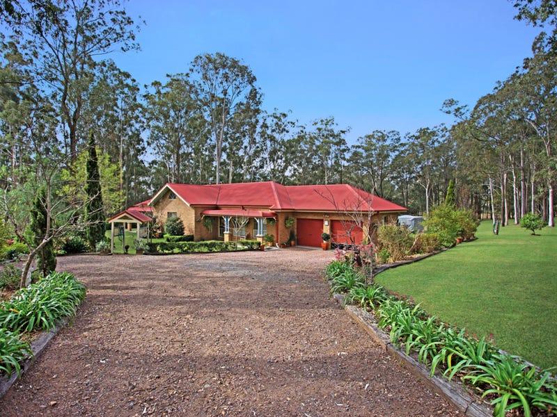 5 Bangalay Close, Brandy Hill, NSW 2324