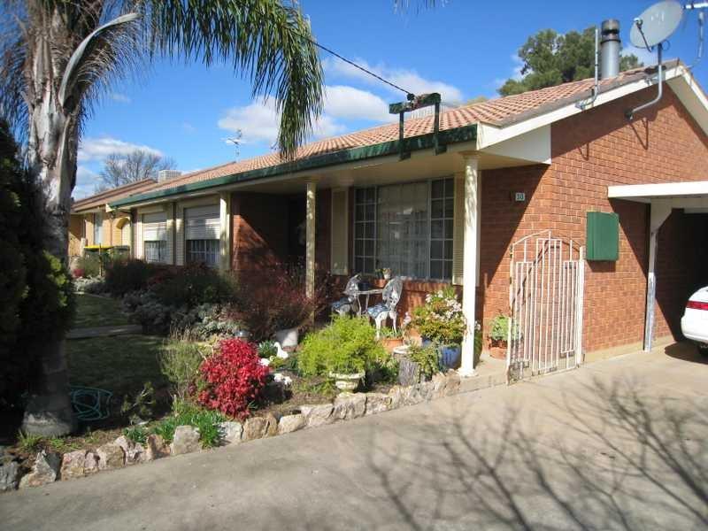 30 Maxwell Street, West Tamworth, NSW 2340