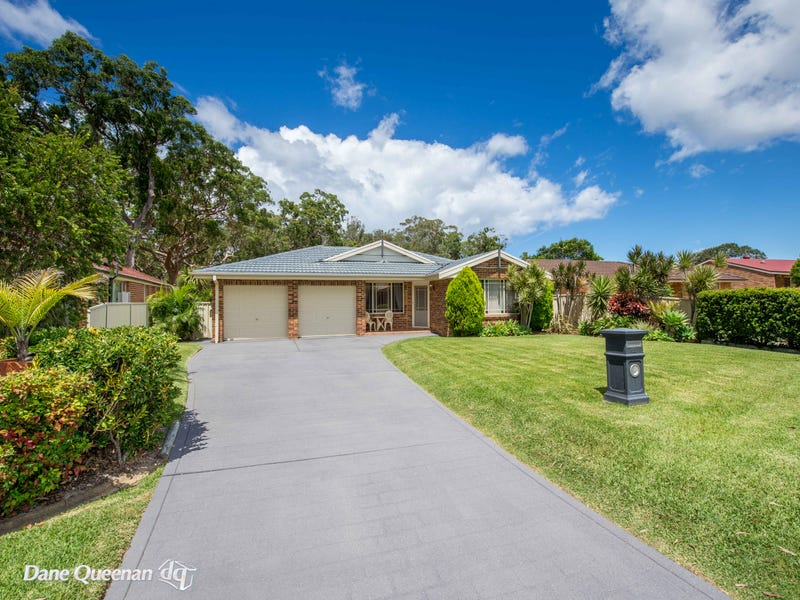 55 Essington Way, Anna Bay, NSW 2316