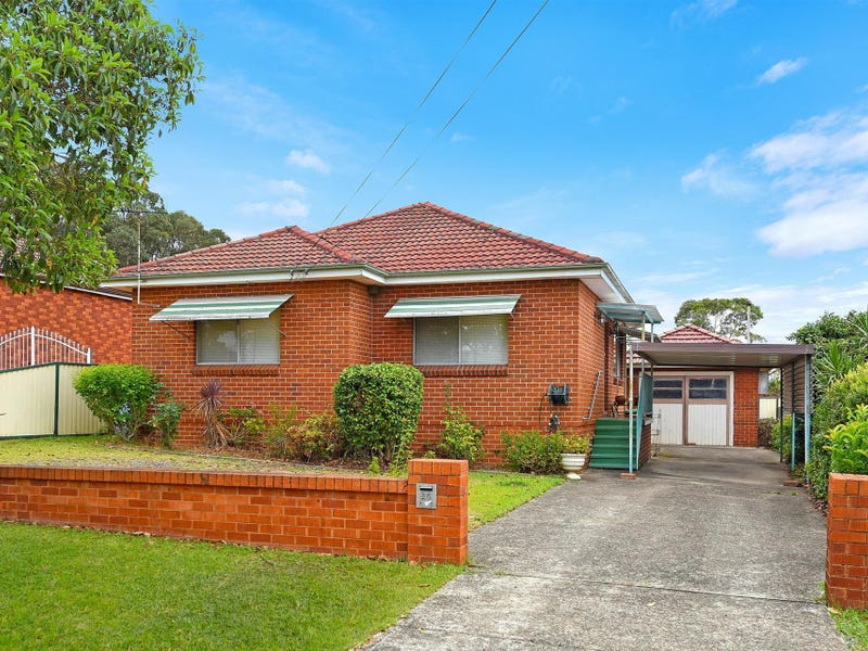 25 Kara Street, Sefton, NSW 2162