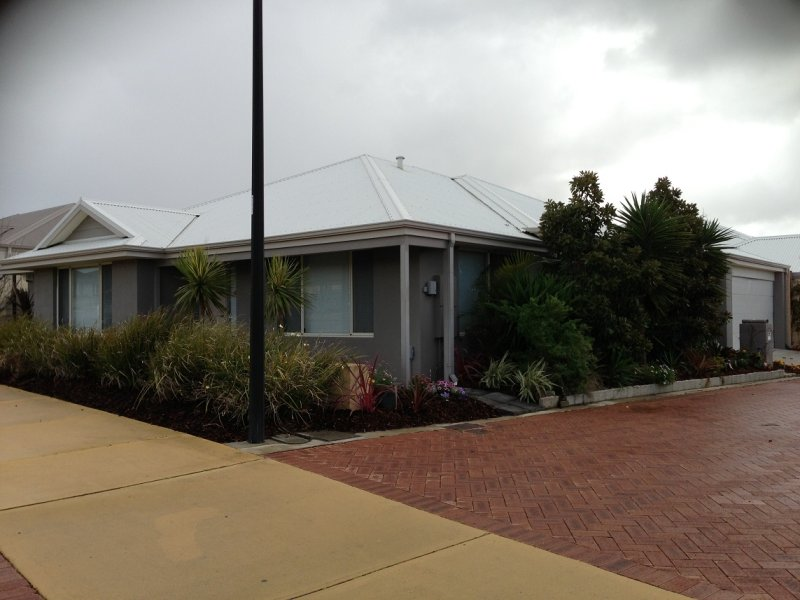 53 Observatory  Drive, Clarkson, WA 6030
