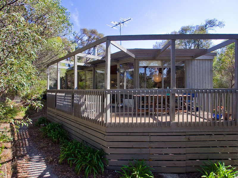 5 Haydn Court, Aireys Inlet, Vic 3231