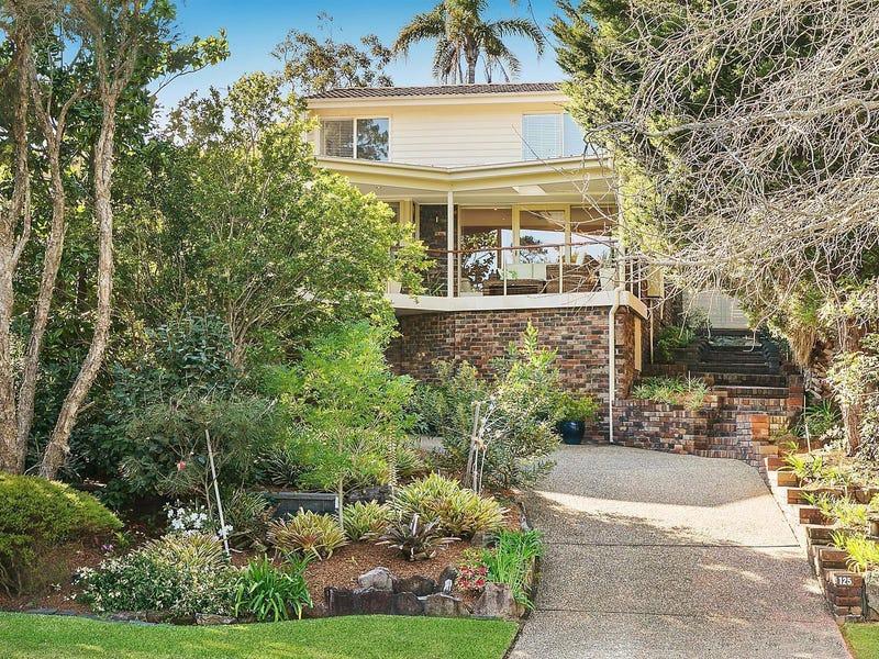 125 Hall Drive, Menai, NSW 2234