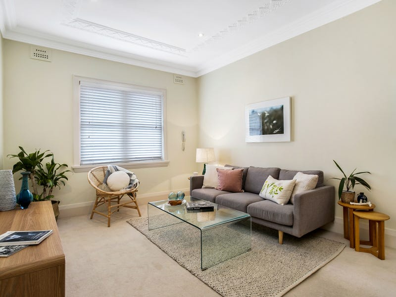 9/83 O'Sullivan Road, Rose Bay, NSW 2029