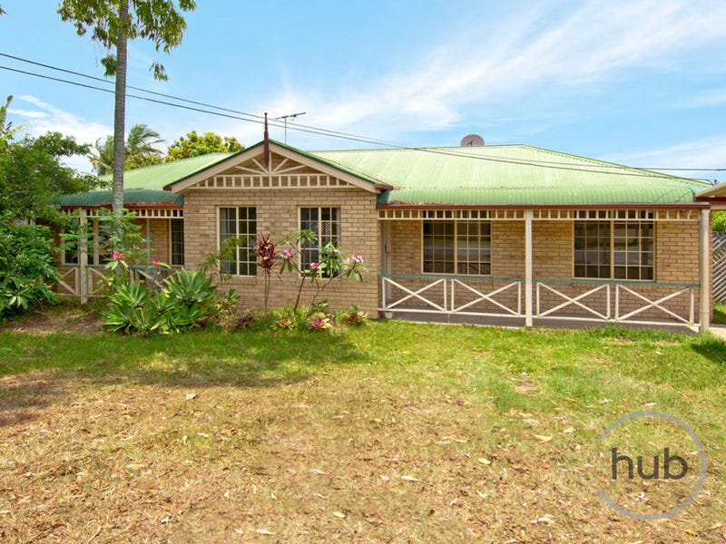 70 Muchow Street, Waterford West, Qld 4133