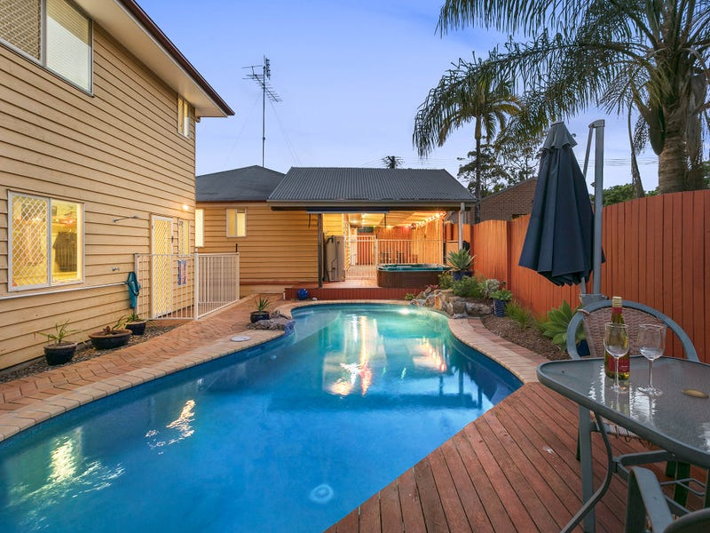 21 Ghost Gum Avenue, Kuluin, Qld 4558