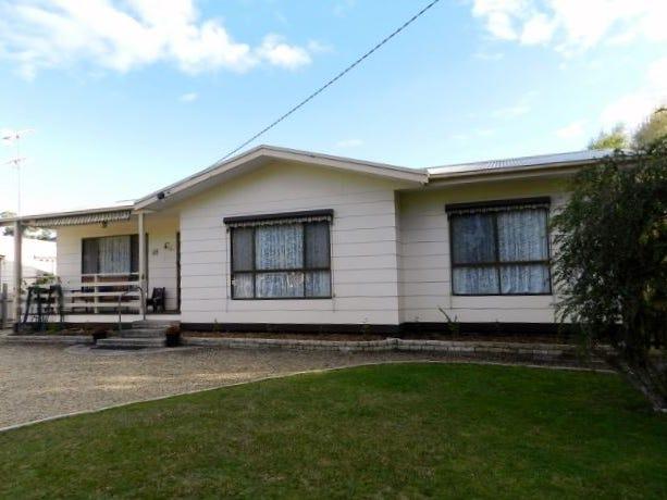 55 Yarram Port Albert Road, Langsborough, Vic 3971