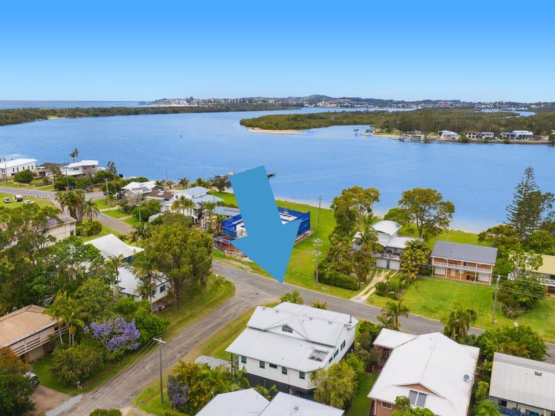 9 Shoreline Drive, North Shore, NSW 2444