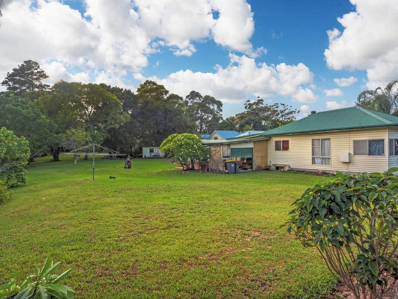 96 Jerry Bailey Road, Shoalhaven Heads, NSW 2535