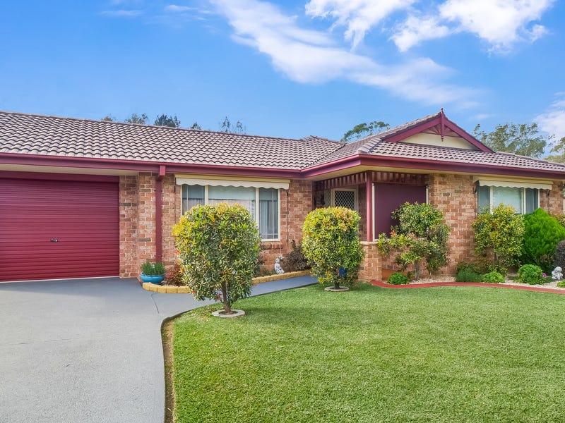 23A Newmarket Grove, Port Macquarie, NSW 2444