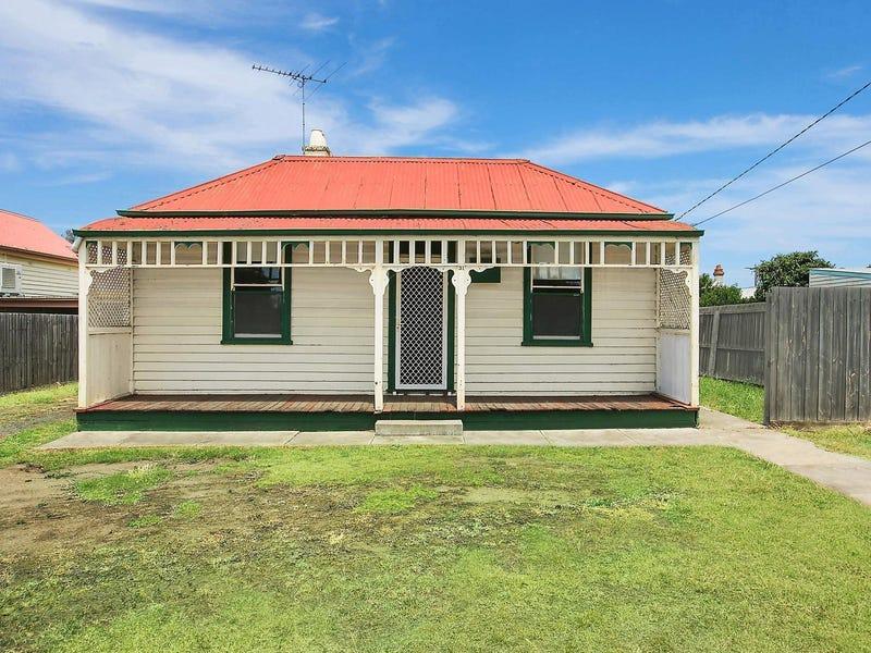 31 Albert Street, Geelong West, Vic 3218