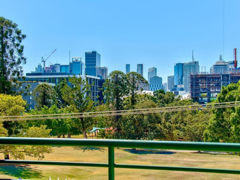 17/23 Edmondstone Street, South Brisbane