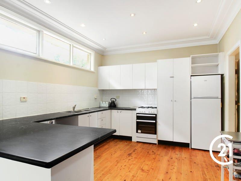 28 Johnson Avenue, Seven Hills, NSW 2147