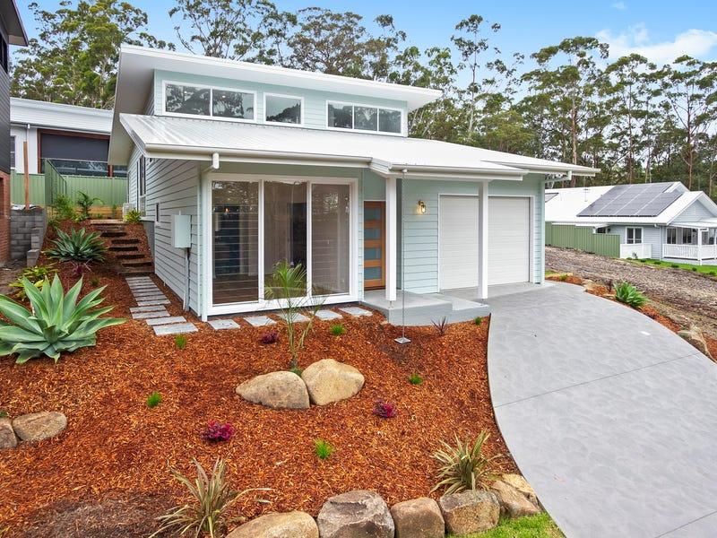 10 Kooyonga Close, Mollymook Beach, NSW 2539