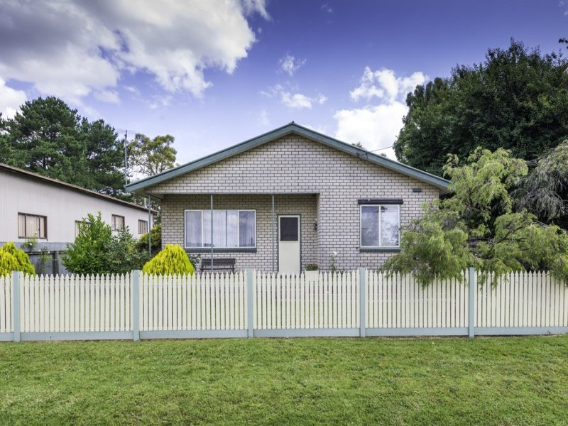 1577 Birregurra-Forrest Road, Barwon Downs, Vic 3243
