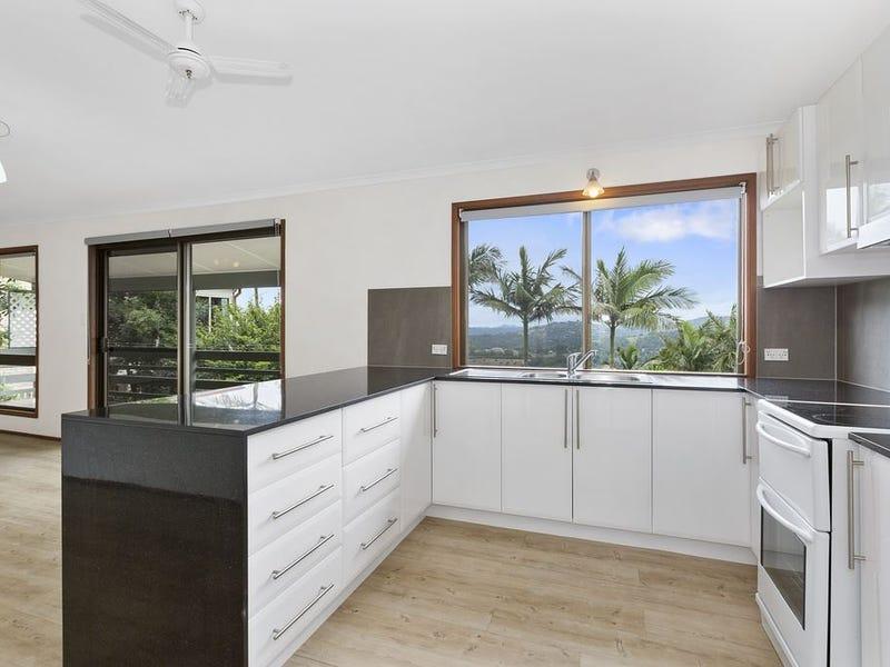 45 Marana Street, Bilambil Heights, NSW 2486