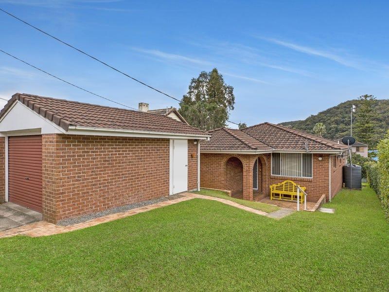 23 Taylor Street, Woy Woy Bay, NSW 2256