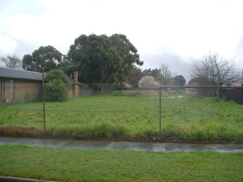 714 Gregory Street, Ballarat North, Vic 3350