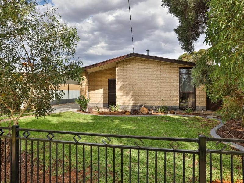 6 Barry Avenue, Mildura, Vic 3500