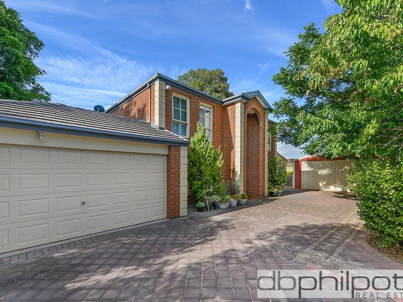 2B Maple  Street, Broadview, SA 5083
