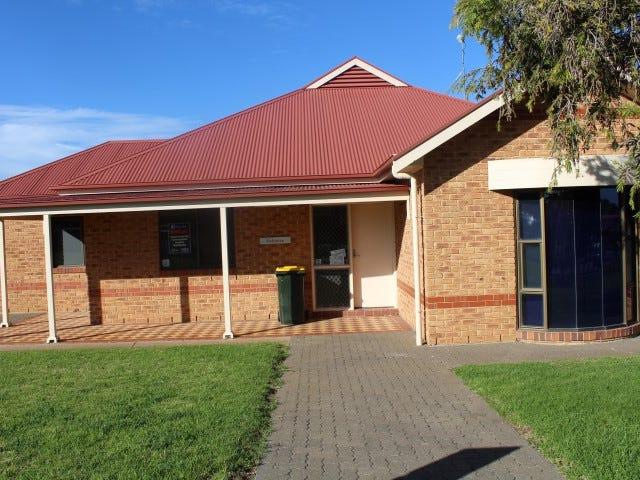 Lot 367 Forresters Road, Hallett Cove, SA 5158