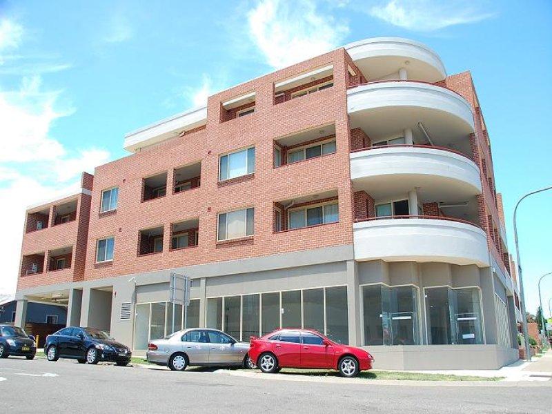 23/40 Earl Street, Merrylands, NSW 2160