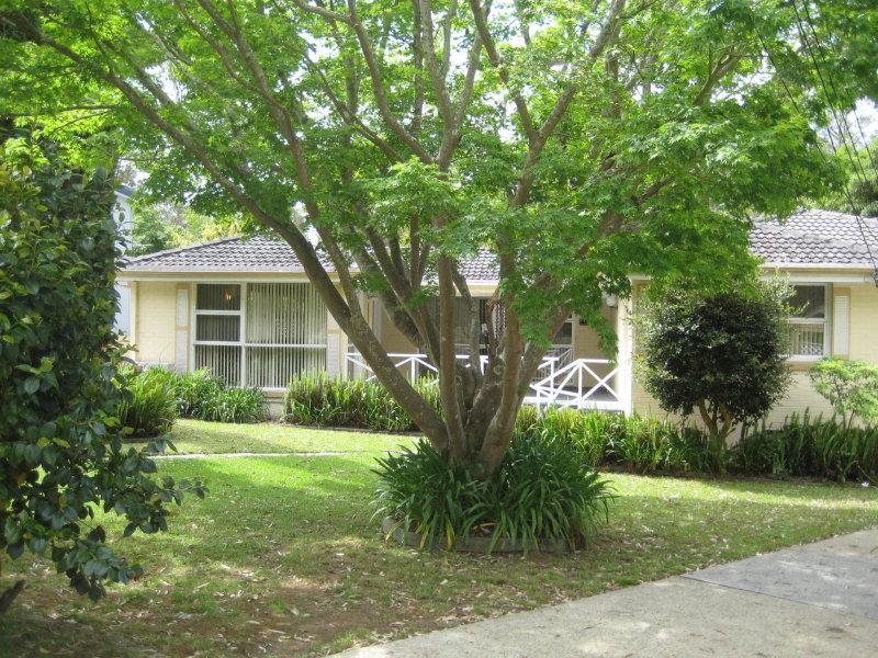 5 Tekla Street, West Pennant Hills, NSW 2125