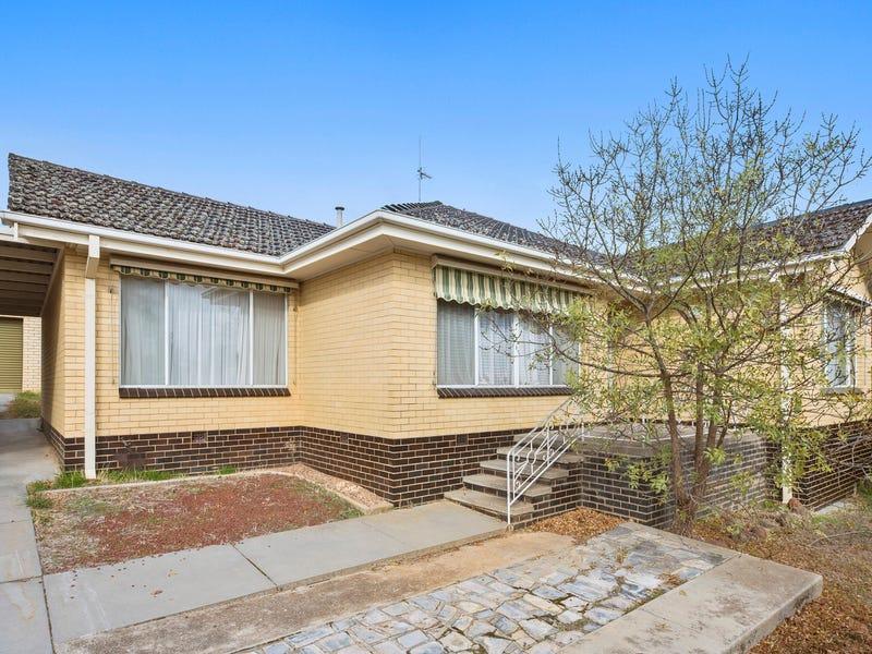 33 Curtin Street, Flora Hill, Vic 3550
