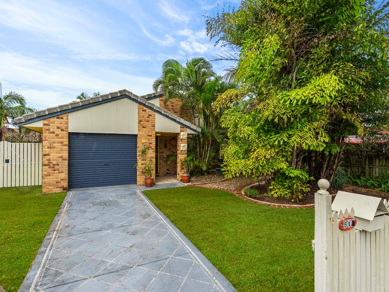51a Ti Tree Avenue, Cabarita Beach, NSW 2488