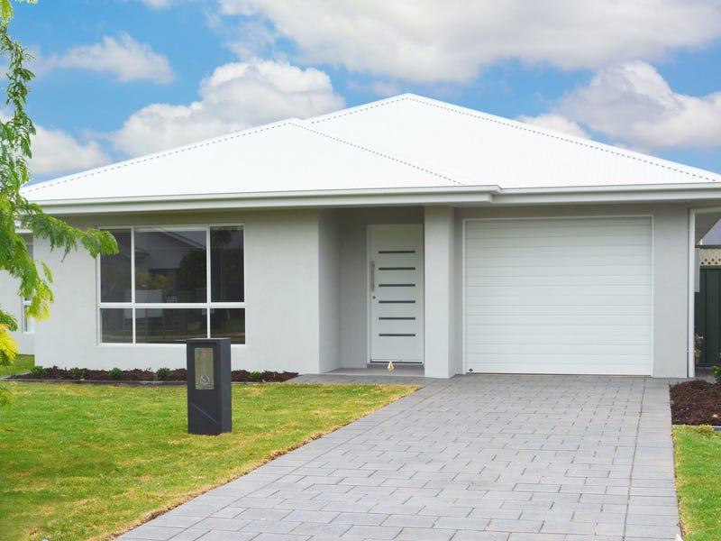 1b Arbory Close, Dubbo, NSW 2830