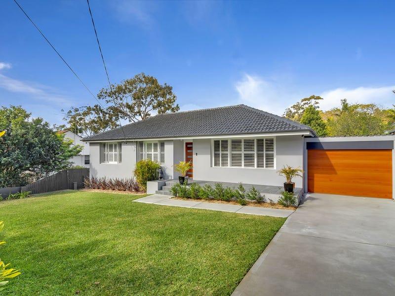 68 Duke Street, Forestville, NSW 2087