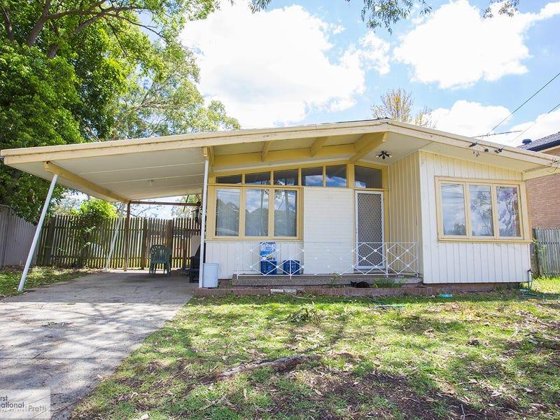 12 Jagungal Place, Heckenberg, NSW 2168