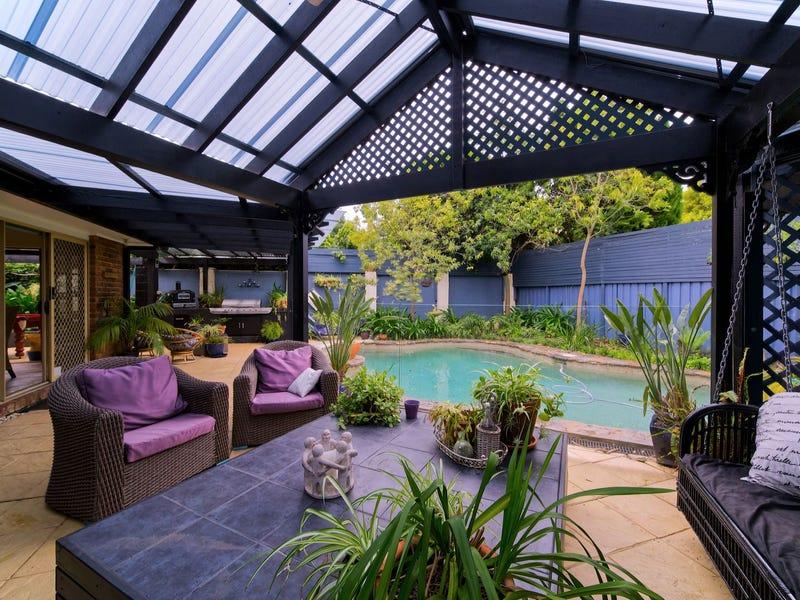 7 Ilma Close, McGraths Hill, NSW 2756