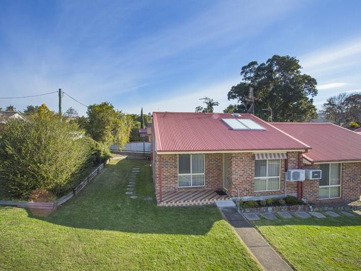 1/197 George St, East Maitland, NSW 2323
