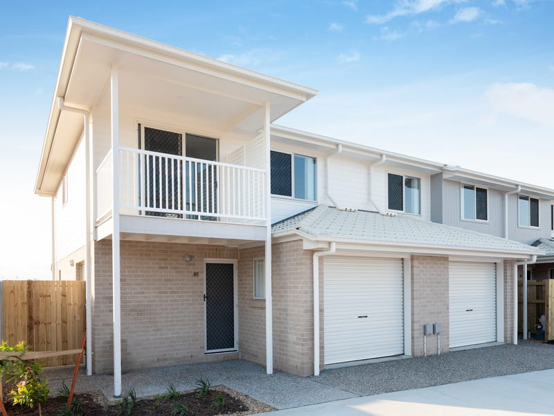 77/10 Weyers Road, Nudgee, Qld 4014