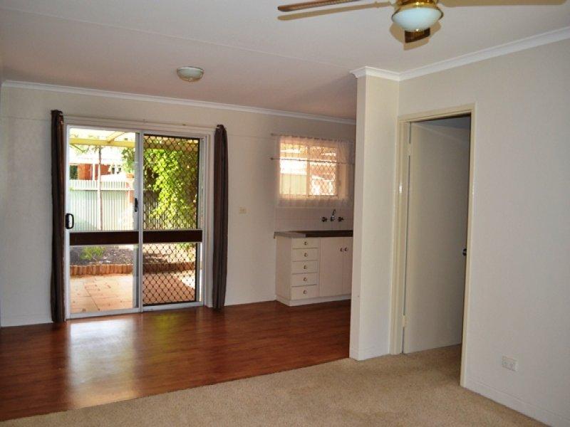 95/111 Bloomfield Street, Alice Springs, NT 0870