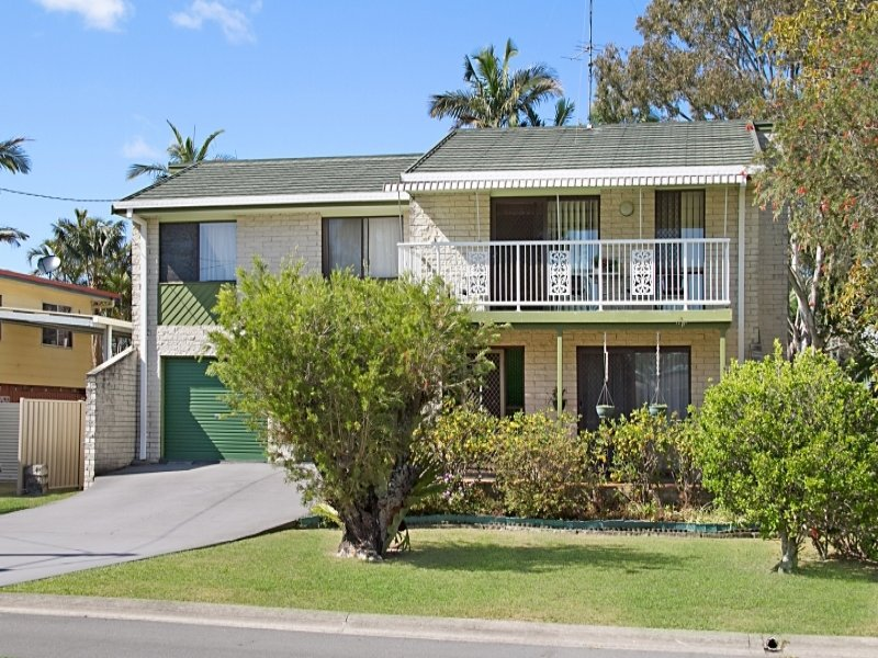 224 Kirkwood Road West, Tweed Heads South, NSW 2486