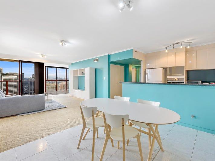 86/308 Pitt Street, Sydney