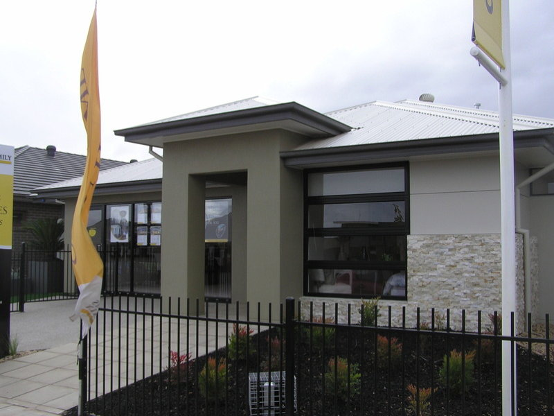 8 Hunter Street, Ballarat West, Vic 3350