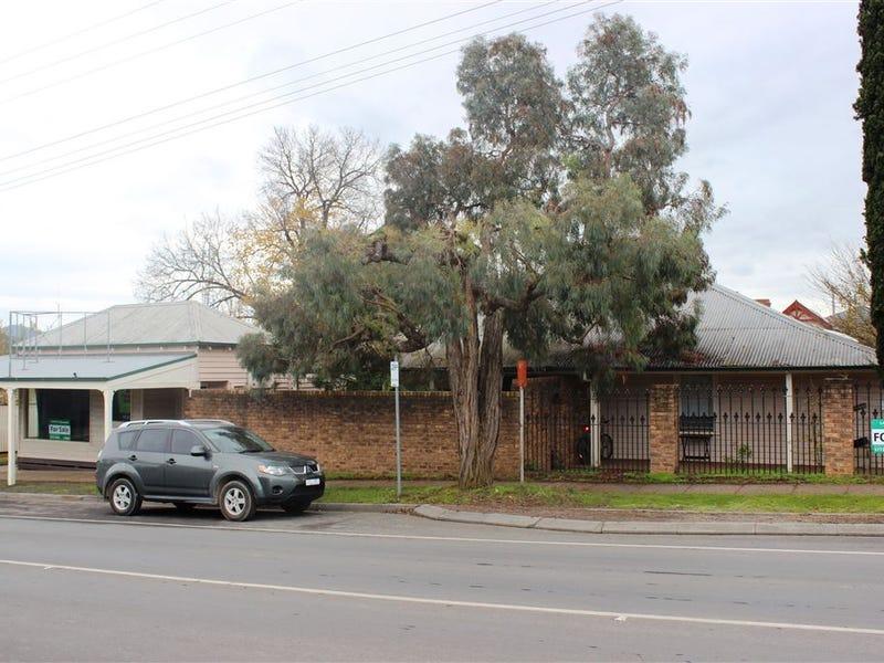 39A Downey & 4 Webster Street, Alexandra, Vic 3714