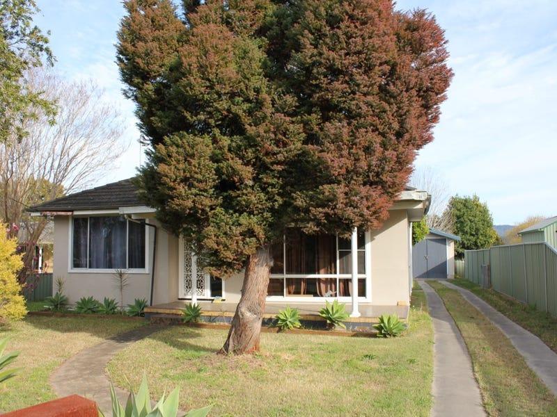 691 Freemans Drive, Cooranbong, NSW 2265