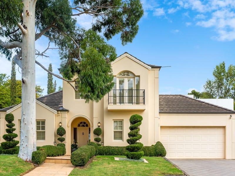 37 Katoomba Road, Beaumont, SA 5066