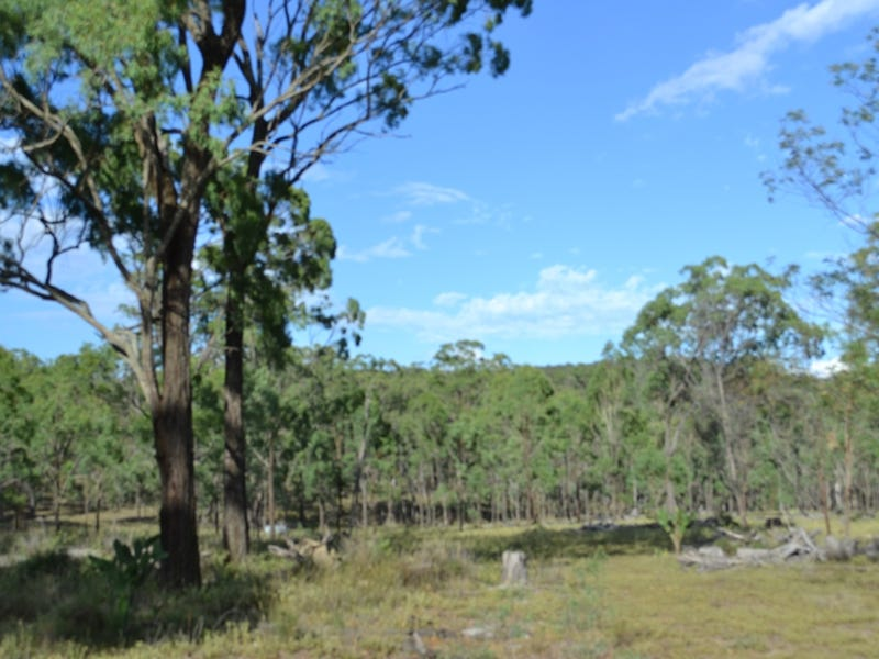 Address available on request, Thanes Creek, Qld 4370