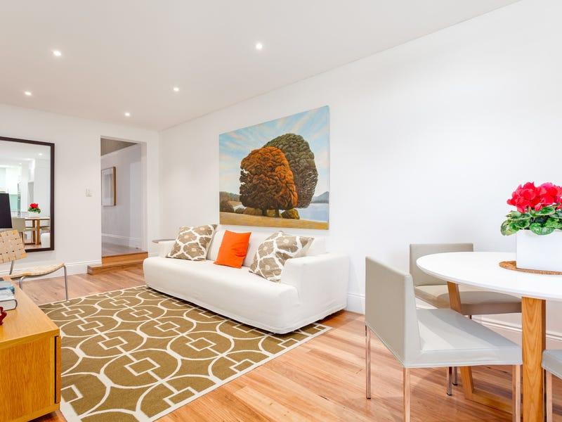 41 Darghan Street, Glebe, NSW 2037