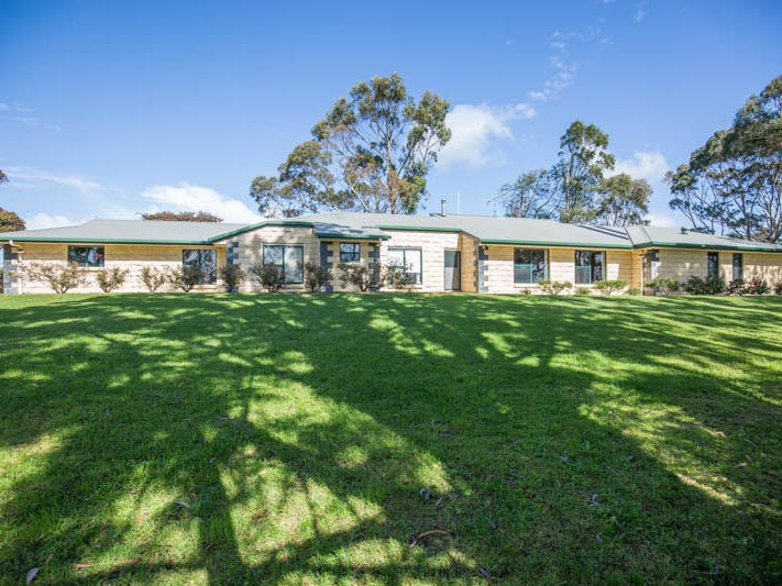 33944 Princes Highway, Compton, SA 5291