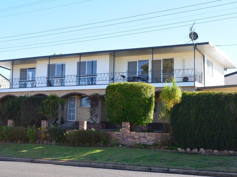 1 KAMILAROI DRIVE, Moree, NSW 2400